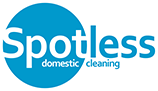 spotless domestic clean