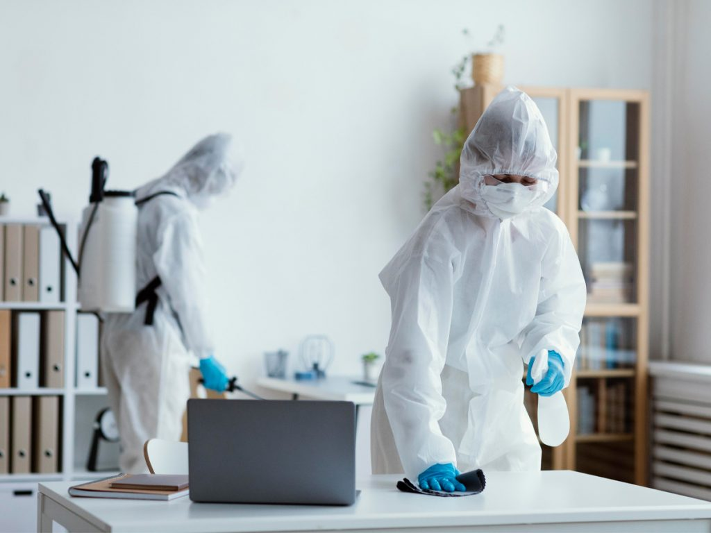 Covid-19-Commercial-Cleaning-Disinfecting